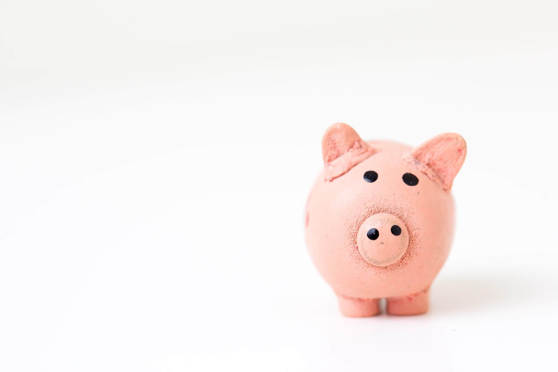 Unternehmensplanung und Budgetierung